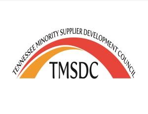 TMSDC